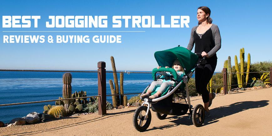 jogging-stroller-buying-guide